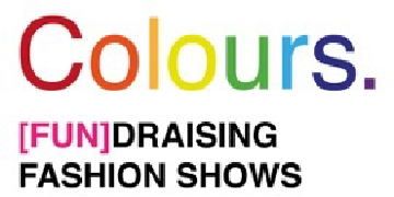 Fashion Show and Pop Up Shop Assistant (evenings)