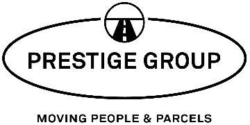 PRESTIGE COURIER SERVICES LIMITED