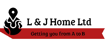 House removals driver/ Drivers Mates