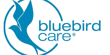 Bluebird Care Wandsworth T/A CORDEN ASSIST LIMITED