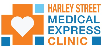 Full Time Experienced Healthcare Assistant - Private Harley St GP Practice