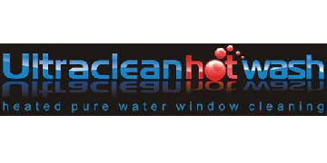 Window Cleaner/Driver