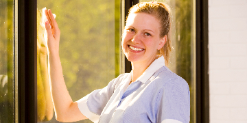 Cleaners wanted in Chudleigh £10 per hour CASH