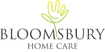 Bloomsbury Homecare Ltd logo
