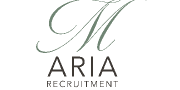 Account/Project Manager – fluency in German