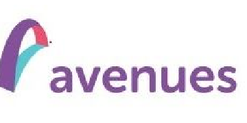 The Avenues Trust Group t/a Avenues Group logo