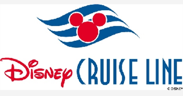 Disney Cruise Line Waiters Waitresses Apply Now To