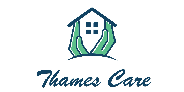 INTERIM-DIRECT LIMITED T/A Thames Care