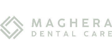 Part Time Dental Nurse - Maghera