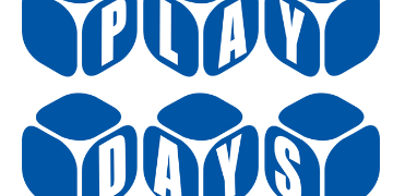 Playdays Nursery School Limited logo