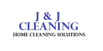 Domestic Cleaners - Immediate Start - Part Time - Cash in Hand - Harrow