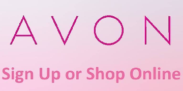 AVON COSMETICS REPS NEEDED ALL AREAS OF THE UK - DELIVER DOOR TO DOOR OR SELL ONLINE