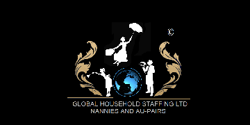 live- in housekeeper for a 5* golf resort in Scotland