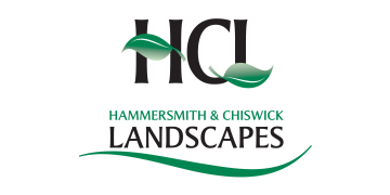 Hammersmith & Chiswick Landscapes