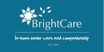 Bright Care At Home LTD logo