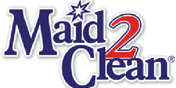 Maid 2 Clean (Domestic Services) Ltd