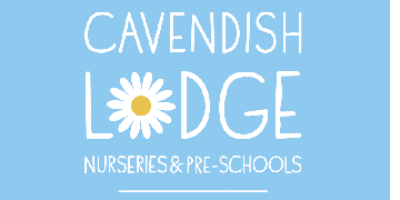 Cavendish Lodge logo