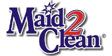 We are looking for experienced cleaners to provide a house cleaning service for our clients located in Abergavenny and the surrounding areas (NP7 and NP8 post codes).  -The job is domestic cleaning, so you'll be cleaning people's homes for a set numb