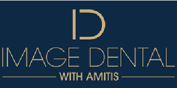 Image Dental Clinic logo