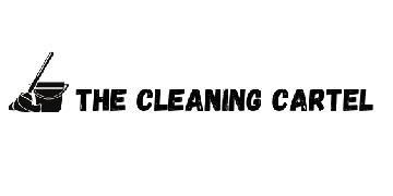 Looking for self employed cleaners - Edinburgh