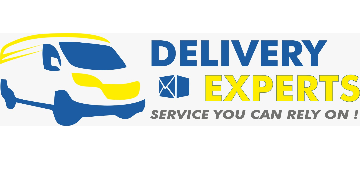 URGENT!!! DELIVERY DRIVERS NEEDED