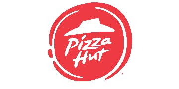 Shift Manager Pizza Hut Delivery