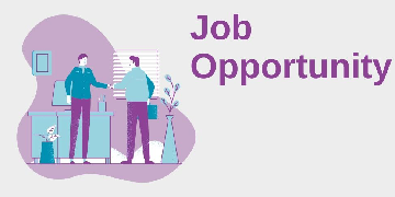 Personal Assistant/Support worker