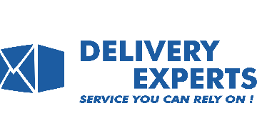 Van Delivery Driver Urgently Needed *MANCHESTER*