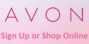 Online Avon reps needed All areas of the UK - Full or Part time job - immediate start -paid weekly