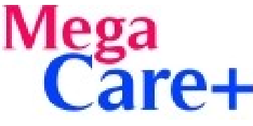 Carer Jobs In Leicester Leicestershire Gumtree