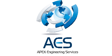 Apex Engineering Services Ltd