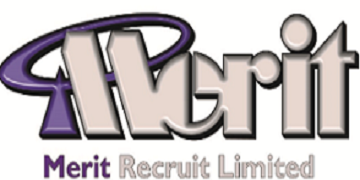 Merit Recruit Limited