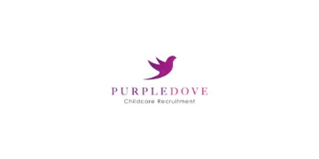 Purple Dove Recruitment Ltd