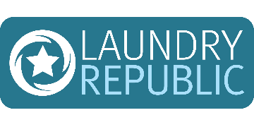 Laundry Republic Ltd