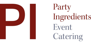 Party Ingredients Catering Services Ltd