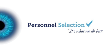 Personnel Selection Associates Limited