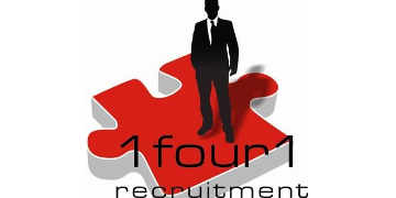1four1recruitment