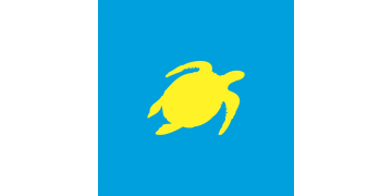 Turtle Bay Restaurants logo