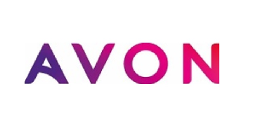 Avon Representative - IMMEDIATE START - Full / Part Time / Online No Experience Work From Home Jobs