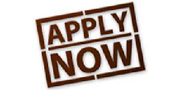 part time jobs for school leavers