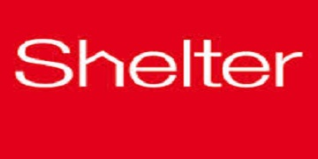 Evolution Recruitment - Sheffield logo