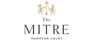 Front of House - Supervisor