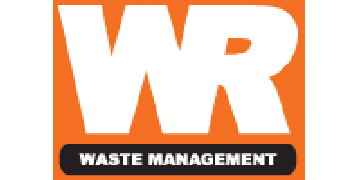 Part-Time HGV Refuse Lorry Driver
