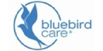 Care Assistant / Care Worker - Full Time & Part Time vacancies - No experience necessary