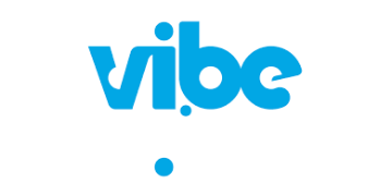 Vibe Teacher Recruitment Limited