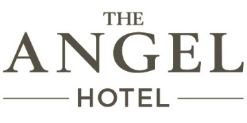 The Angel Hotel logo