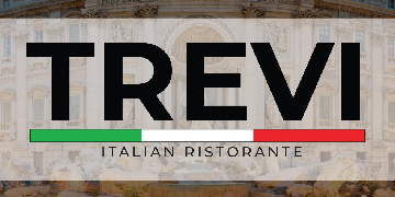 Part time chef 25-35 hours a week with experience in Italian kitchen