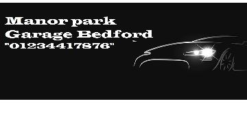 Mechanic, able to repair a engine independently, full time ,part time or pay per job, In Bedford