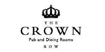 Kitchen Porter / Kitchen Assistant Full Time The Crown East London £9.50-10.50 p/hour Weekly Paid