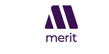Labourers Wanted in Gravesend  Days, Full PPE, CSCS Card Needed  Plenty of Hours Long Term.  Please call office for more details :  Press option 1 when calling  Morne.Briel@themeritgroup.co.uk